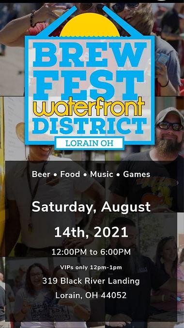 brewfest.jpg