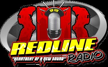 Redline-560x350.png