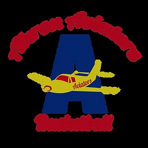 Akron-Aviators-ABA-Logo.png