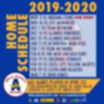 2019-20-Home-Sched-300x300.jpg