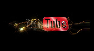 Sample-3D-Youtube-Logo-Download.jpg
