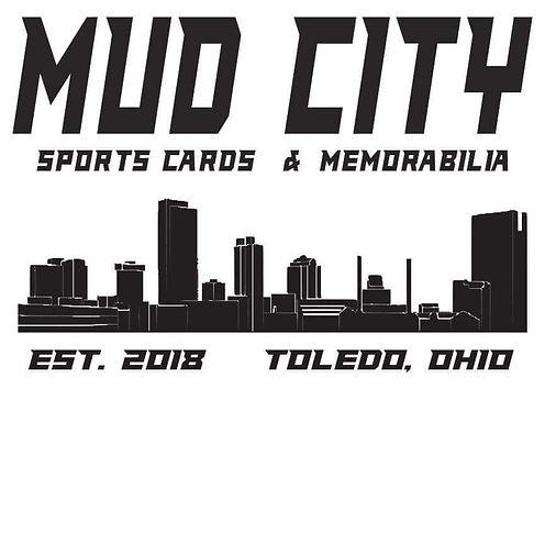 mudcity.jpg