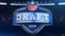 2019+nfl+draft.jpg