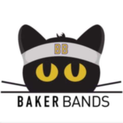 bakerbands.jpg