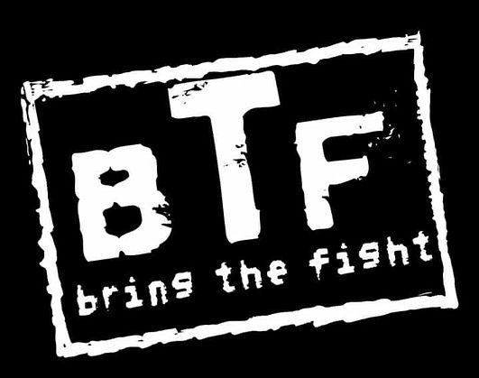 btf.jpg