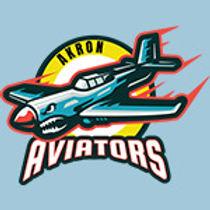 akron-aviators-site-icon_edited.jpg