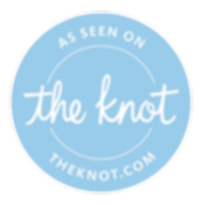 TheKnot_edited.png