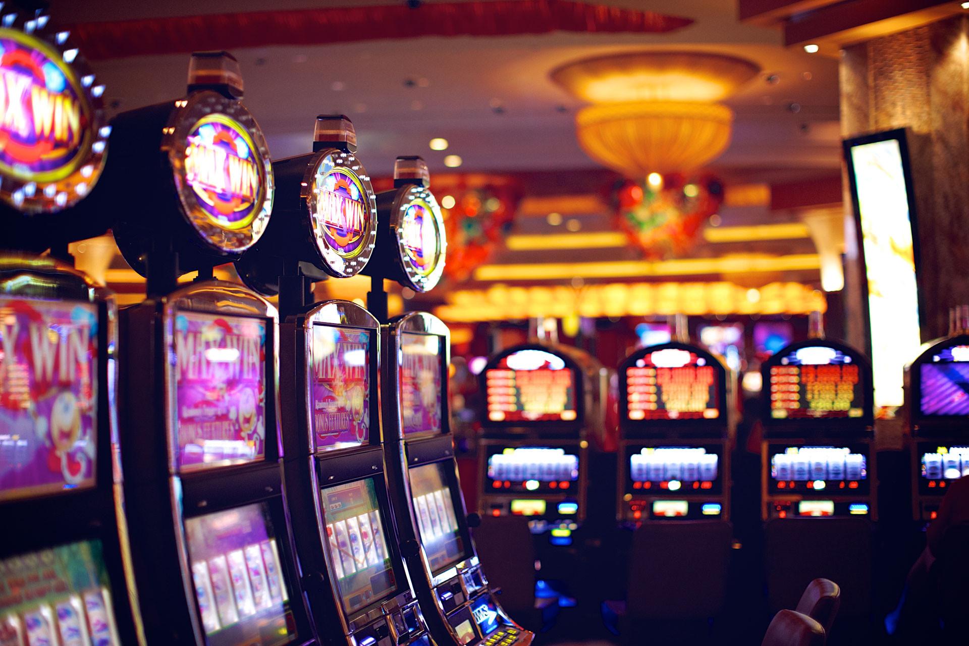 Самое доходное казино free online casino slots no downloading no registration