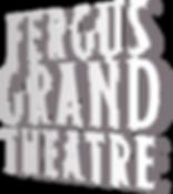 FERGUS GRAND THEATRE.png