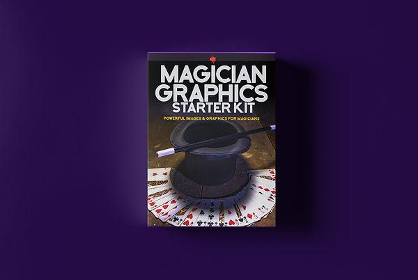 MysticPixel_MagicianStarterKit_02.jpg