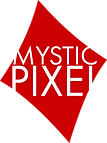MysticPixel_Diamond_1.5x.png