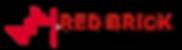 RedBrickLogo4WEBHEADER.png