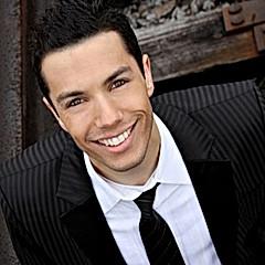 Alex Ramon