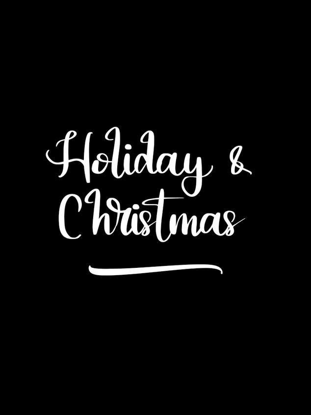 Holiday Christmas.jpg