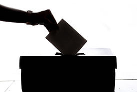 ballot-black-and-white-black-and-white-1