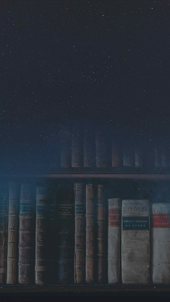 Stars&Books.jpg