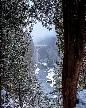20181213_PN_EloraGorge_Snow_0106.RW2_0,2
