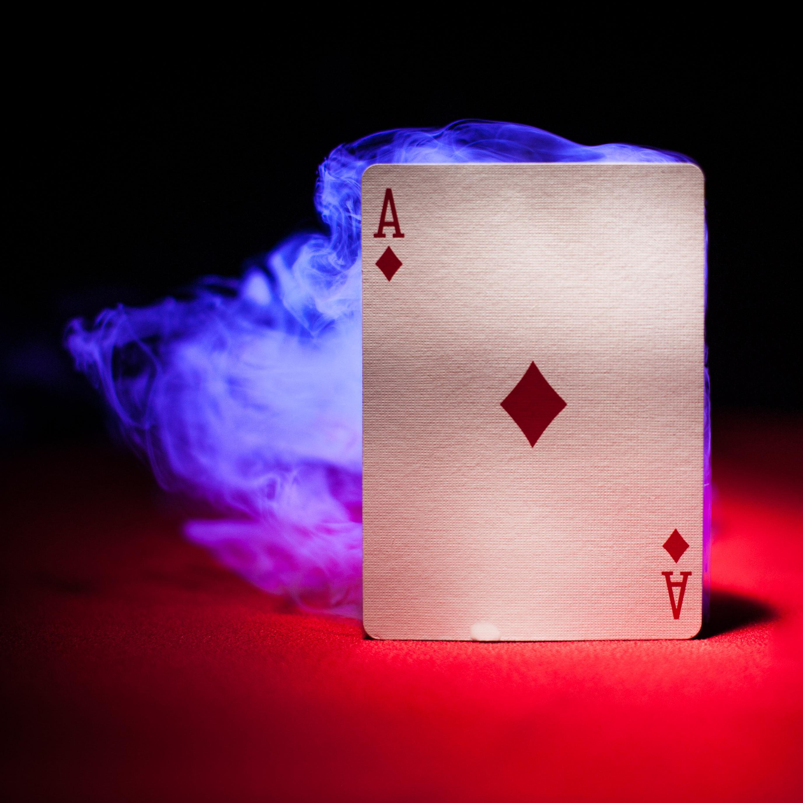 mysticpixel_cardsmoke_ace_diamonds