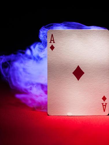 mysticpixel_cardsmoke_ace_diamonds.jpg