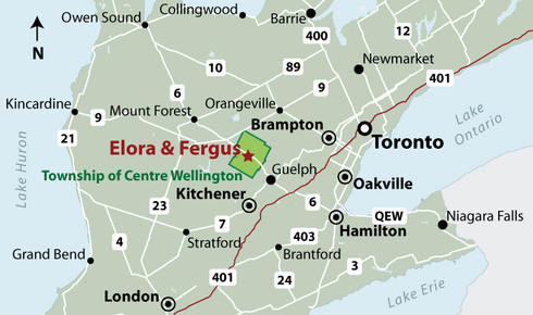 Southern_Ontario_Overview.jpg