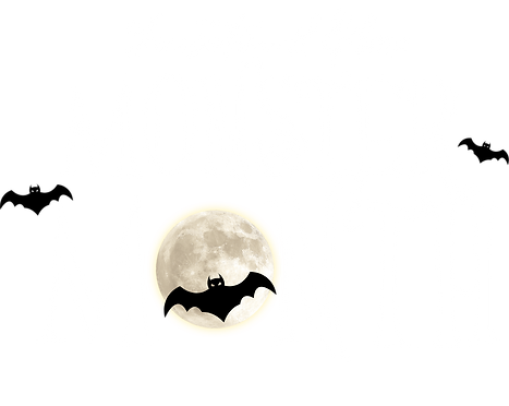 MonsterMonth_Wht_PNG.png