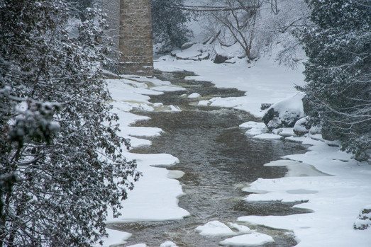 20190213_elora-gorge-winter-NK-fergusfil