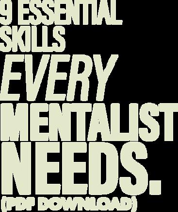 NineEssentialSkills_Blog_header.png