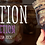 Thumbnail: Potion Prediction (Instant Download)
