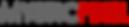 MysticPixel_NoPixel_1.5x.png