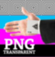 png_mysticpixel.jpg