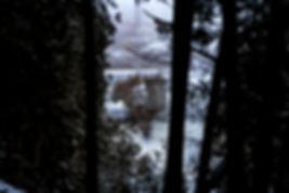20190127_Elora_Gorge_ToothOfTime_003.JPG
