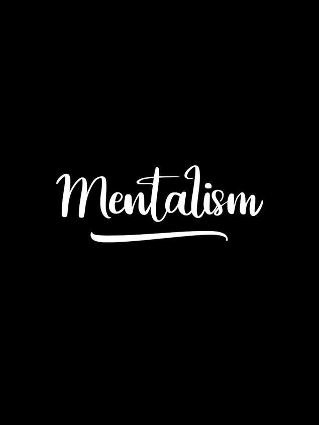Mentalist.jpg