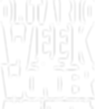 OWOW_Logo_Wht.png