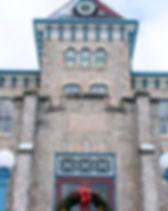 20181224_EloraWinter_Gorge_EloraMill_Fou