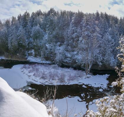 20190213_elora-gorge-winter_0077-Pano_20