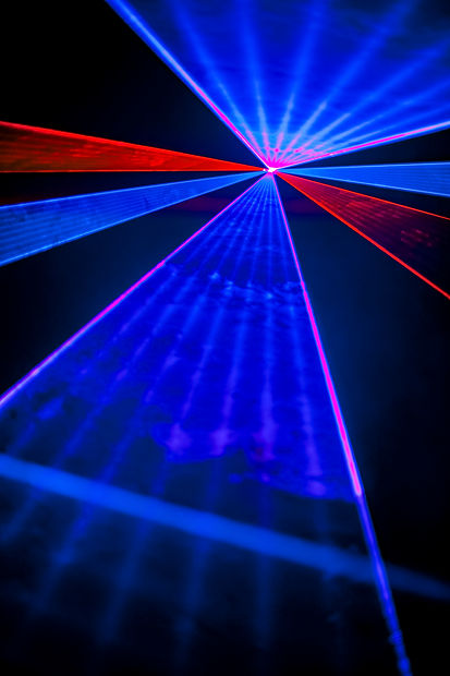 Magical_Background_Lasers_064.JPG