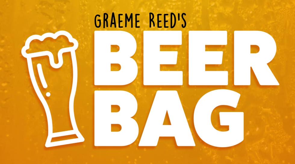 BeerBag_GraemeReed (1).png