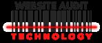 WebsiteAudit_Technology_edited.png