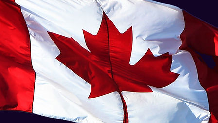 CanadaFlag_Header.jpg