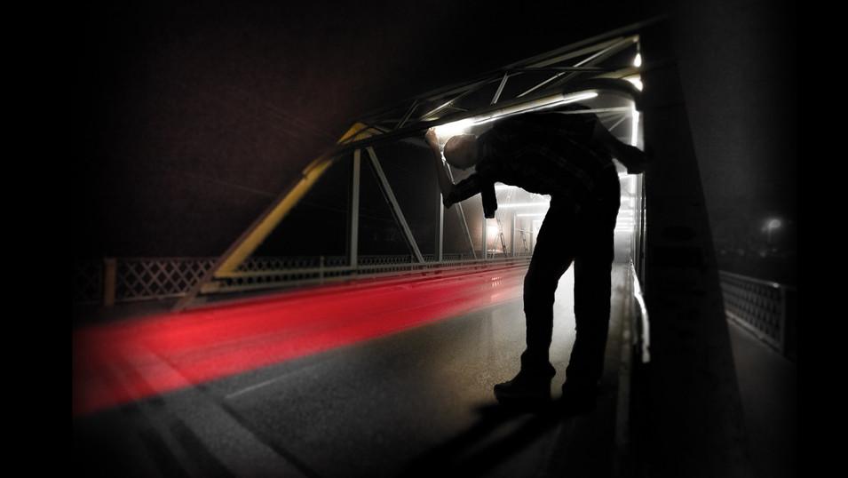 WonderTown_Bridge.jpg