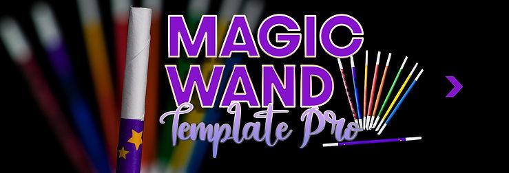 MagicWand_PDF_Download_AmazingBundle_Pro