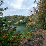 20181009_NK_EloraQuarry_Fall_DSC0947_566