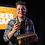 Thumbnail: Beer Bag by Graeme Reed