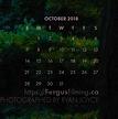 oct_calendar_cutaway.png