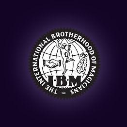 IBMMagic_Sqr.jpg