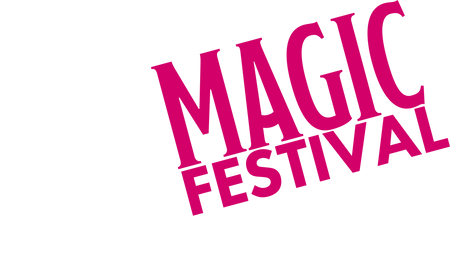 OWOWMagicFestival.png