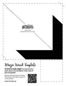 MagicWand_CraftTemplate_Printout.jpg