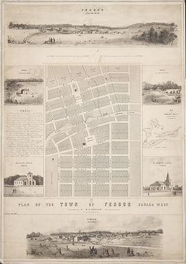 townoffergus_ontario_1847_plan.jpg