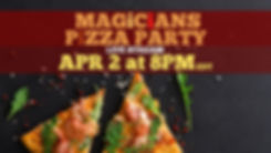 Pizza Party Opening _ Apr 2.jpg