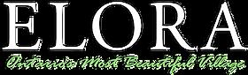 elora-bia-logo.png